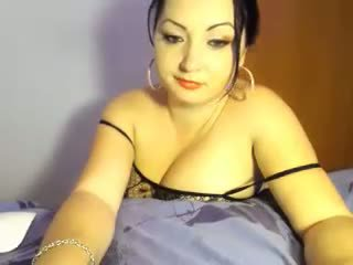 squirting fresh, all sex toys, webcams nice
