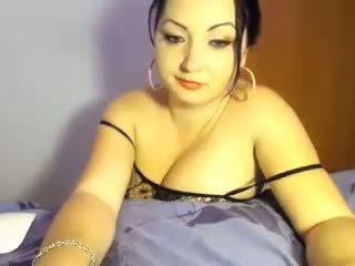 great squirting fresh, watch sex toys hot, fresh webcams fun