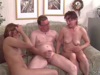 tieners film, beste milfs tube, nominale trio thumbnail