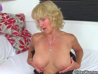 You Shall Not Covet Your Neighbour's MILF Part 82: Porn d9