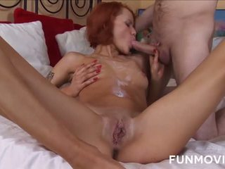 you 18 years old film, you anal mov, creampie film