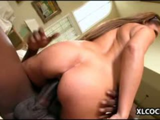 most brunette more, great blowjob nice, all interracial best