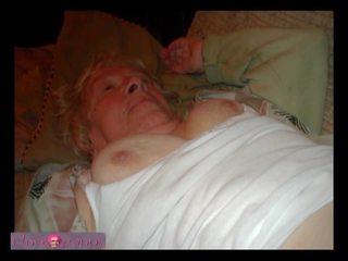 grannies vid, beste matures porno, beste compilatie thumbnail