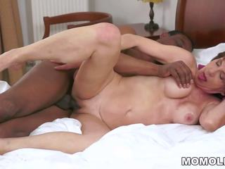 grannies, matures, masturbation