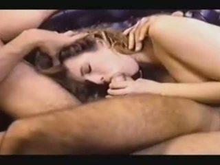 jong seks, groot wijnoogst, ideaal pornstar gepost