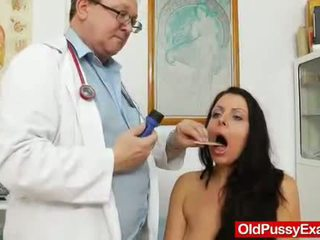 nominale vagina, online volwassen mov, dokter video-