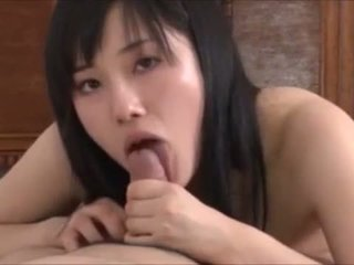 ideal cam any, check cum online, mouth hot