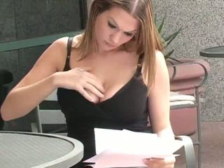 fresh big tits hot, fun babes, nice outdoor
