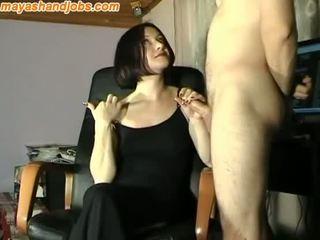 nice orgasm, fresh cum online, full clothes see