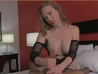 porno neuken, dik, beroemdheid neuken