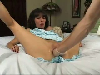 extreme, hq fist fuck sex mov, check fisting porn videos