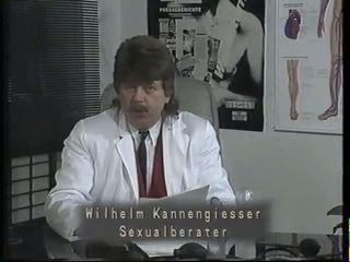 Tai Video: Free Amateur & Vintage Porn Video 72