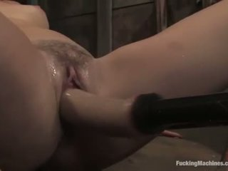 watch brunette, best squirting more, check sex toy great