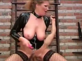 Amputee handicapped nude pic woman