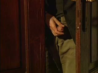 Padre padrone: ücretsiz yarışma porn video e7