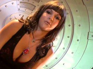 Rockstar Pornstar CD2