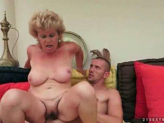 groot hardcore sex actie, plezier orale seks, meer zuigen thumbnail