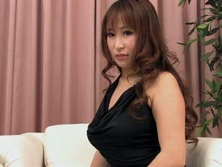 fresh tits free, ideal blowjobs quality, fun japanese