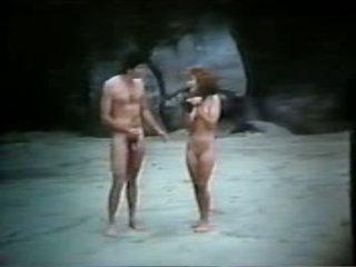 brasilianer, gruppen-sex, milfs, jahrgang