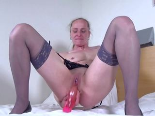 free grannies ideal, matures more, watch milfs new