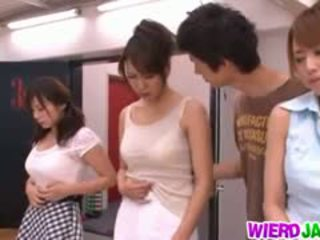 quality japanese you, group sex watch, most blowjob