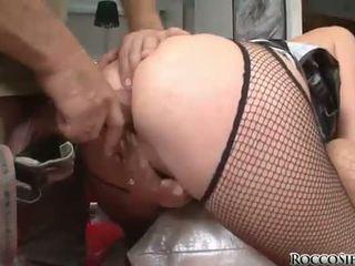 deepthroat, brezplačno group sex, si ass fucking lepo