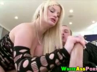 big boobs hq, best doggystyle see, hottest blowjob best