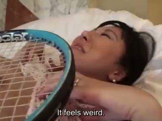 japanse video-, kwaliteit poema tube, vol voorspel tube