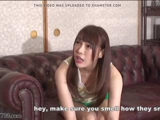alle japanse, mooi femdom, bdsm