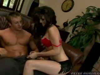 szopás minden, igazi barnák, online pornósztárok legmelegebb