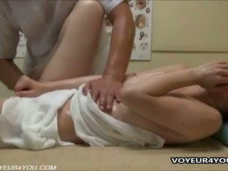 voyeur, fresh sensual, sex movies fun
