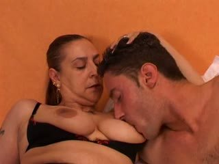 free grannies, free old+young, full anal see