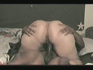 zwart vid, black girl, mooi zwarte tieten porno