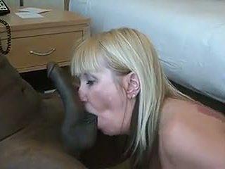 ideal sex-spielzeug sie, hq babes schön, jeder hd porn frisch