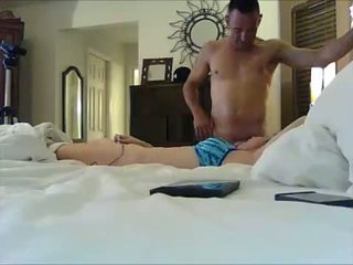 brunette porn, real cougar fuck, whore channel