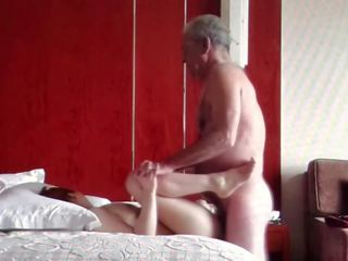 vibrator video-, plezier matures, minnares porno