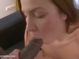 deepthroat, doggystyle, bbc