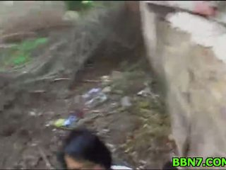 you outdoor sex mov, see blowjob, all babe thumbnail