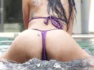 anale sex, kwaliteit pijpbeurt vid, heetste grote tieten