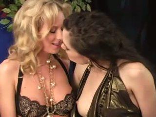 sesso orale più, sesso vaginale, caldi caucasico caldi