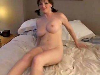 most big tits free, online casting free, amateur