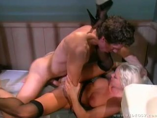 great oral sex all, caucasian most, licking vagina real