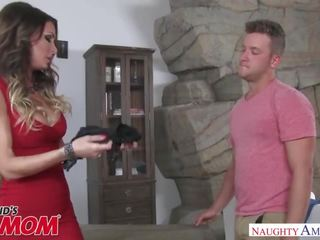 big dick mov, real doggystyle video, you drilled fucking
