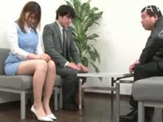 you japanese, any big boobs clip, hardcore video