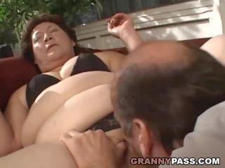 bbw posted, new granny scene, grannies fucking
