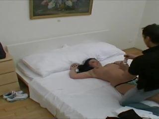 neuken neuken, controleren masseuse klem, online orgasme scène
