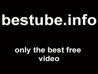 fresh brunette, all vaginal sex real, you anal sex full