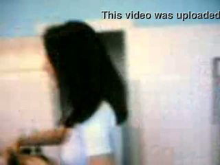 new voyeur all, hottest celebrities, great amateur rated
