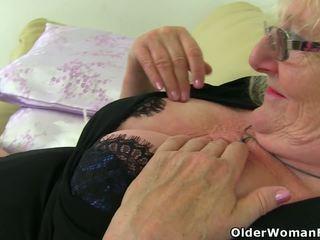 vol brits, hq grannies gepost, matures video-