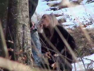 pijpen actie, kwaliteit verborgen camera's video-, vol verborgen sex neuken